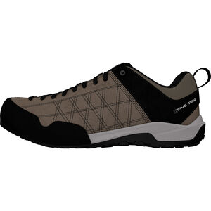 adidas Five Ten Guide Tennie Shoes Herren sbrown/core black/grey four sbrown/core black/grey four