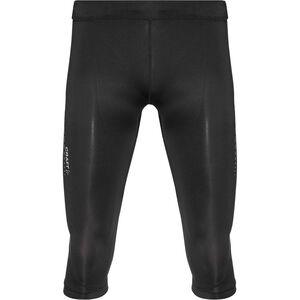 Craft Essential Pants Men black black