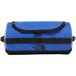 The North Face Base Camp Travel Canister S tnf blue/tnf black tnf blue/tnf black