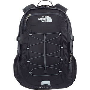 The North Face Borealis Classic Backpack 29l tnf black/asphalt grey tnf black/asphalt grey