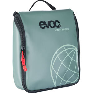 EVOC Multi Pouch olive olive