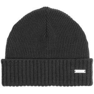Sätila of Sweden Fors Hat black black