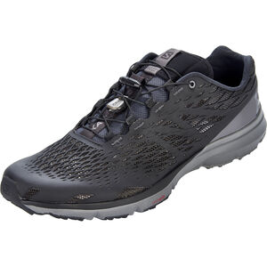 Salomon XA Amphib Shoes Herren phantom/black/quiet shade phantom/black/quiet shade