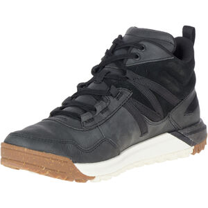 Merrell Indeway Mid-Cut Schuhe Herren black black