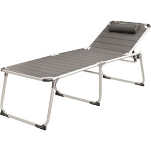 Outwell New Foundland Lounger XL