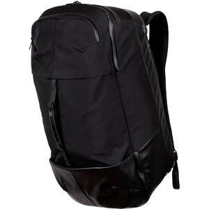 Alchemy Equipment Carry On Tasche black black