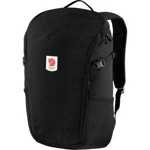 Fjällräven Ulvö 23 Backpack black black