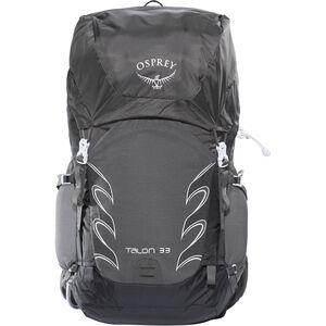 Osprey Talon 33 Backpack Herren black black