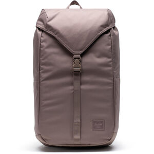 Herschel Thompson Light Rucksack 17l pine bark pine bark