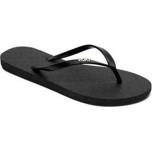 Roxy Viva IV Sandals Damen black black