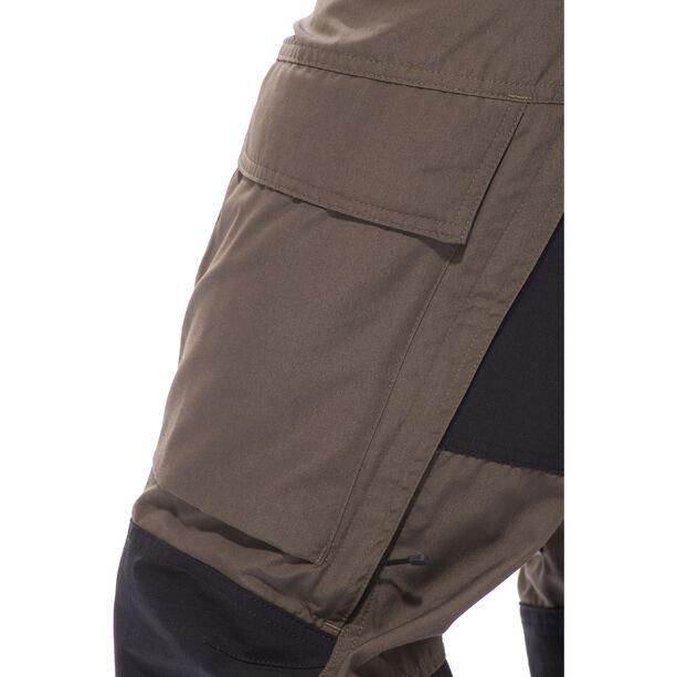 Lundhags Authentic Pants regular Herren tea green