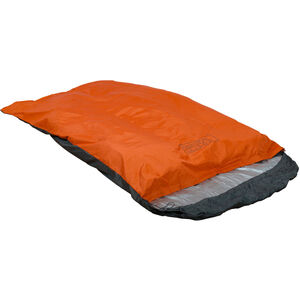 LACD Bivy Bag Light II orange/grey orange/grey