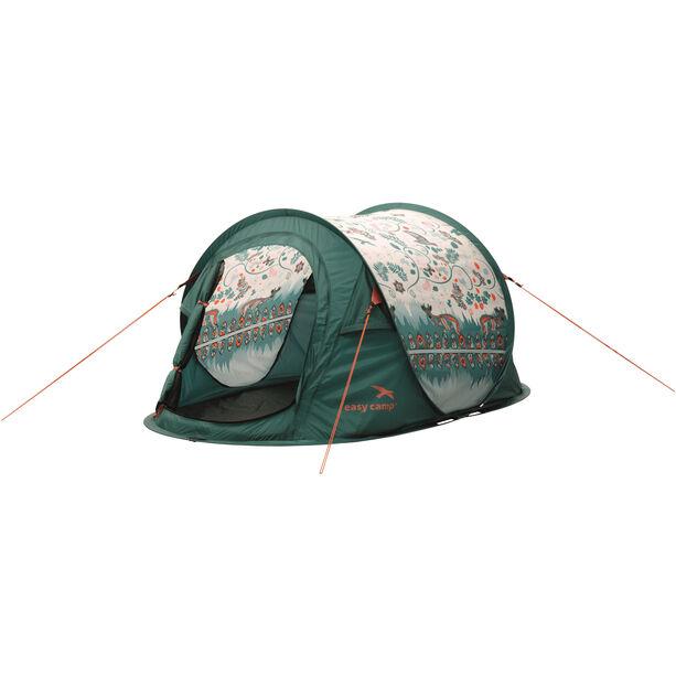 Easy Camp Daybreak Tent