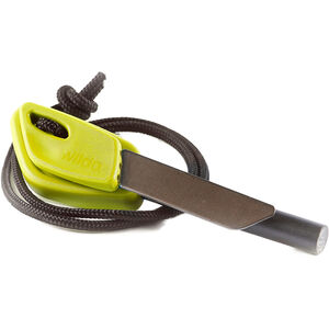 Wildo Pro Feuer Flash Large lime lime
