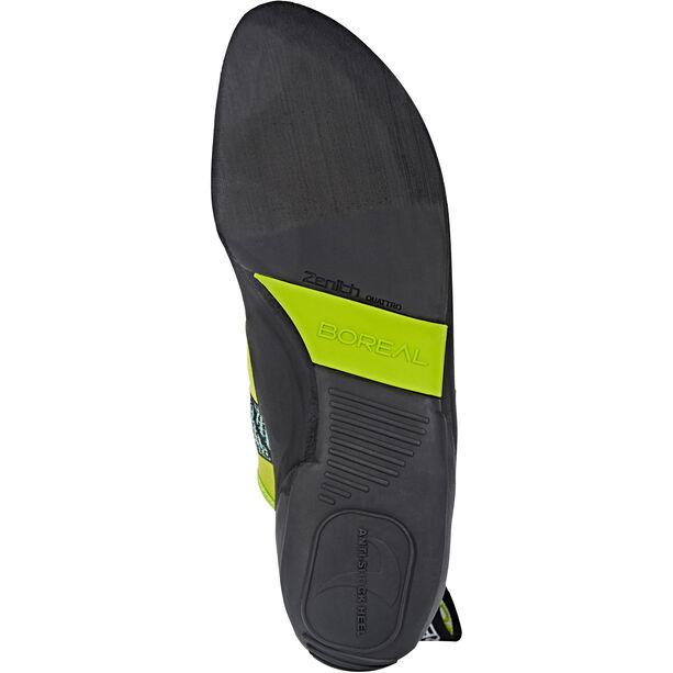 Boreal Alpha Schuhe