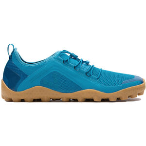 Vivobarefoot Primus Trail SG Schuhe Herren petrol blue petrol blue