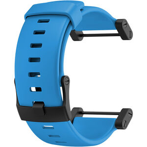 Suunto Core Silicone Strap crush blue crush blue