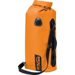 SealLine Discovery Dry Bag 20l orange orange