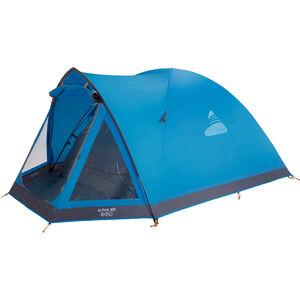 Vango Alpha 300 Tent river river