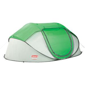 Coleman Galiano 4 Tent