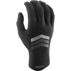 NRS Fuse Gloves black black