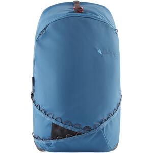 Klättermusen Bure Climbing Backpack 20l blue sapphire blue sapphire