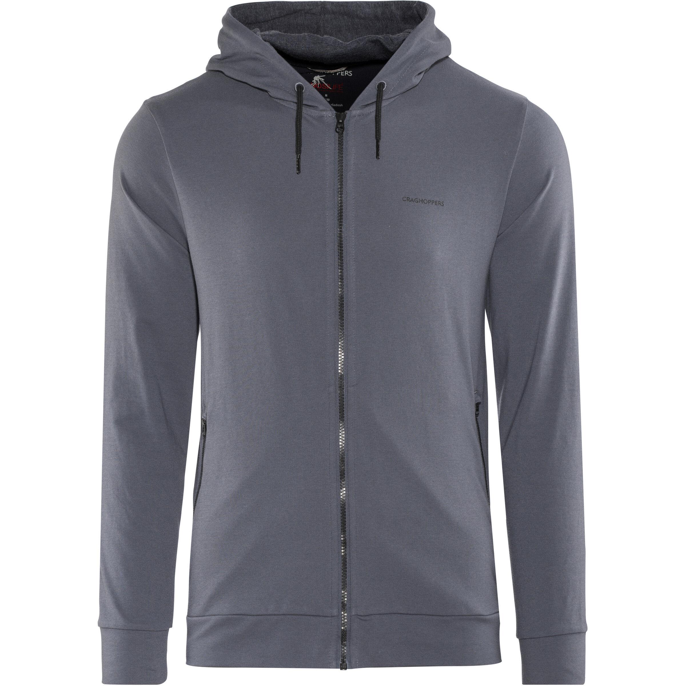 Sweatshirt & Sweatjacke günstig kaufen |