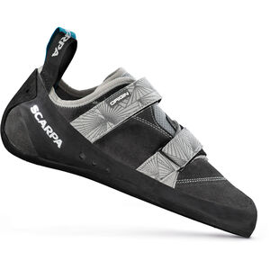 Scarpa Origin Kletterschuhe covey/black covey/black