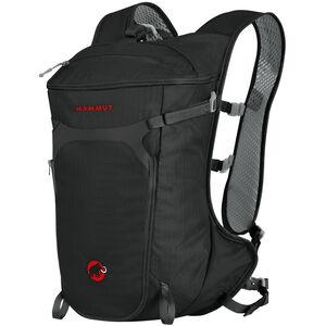 Mammut Neon Speed Daypack 15l black black