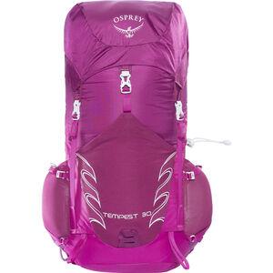 Osprey Tempest 30 Backpack Damen mystic magenta mystic magenta