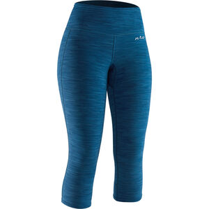 NRS HydroSkin 0.5 Capri Damen moroccan blue moroccan blue