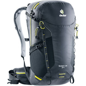 Deuter Speed Lite 24 Backpack black black