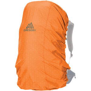 Gregory Pro Raincover 50-60l web orange web orange