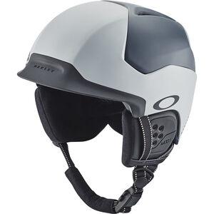 Oakley MOD5 Snow Helmet Herren matte grey matte grey