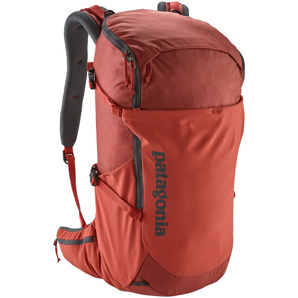 Patagonia Nine Trails Pack 28l new adobe