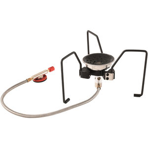 Robens Fire Mosquito Stove