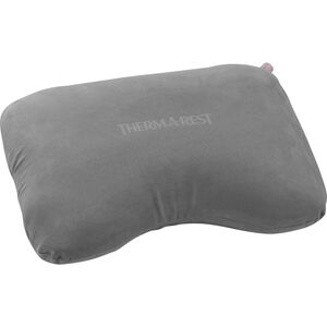 Therm-a-Rest Air Head Pillow gray gray