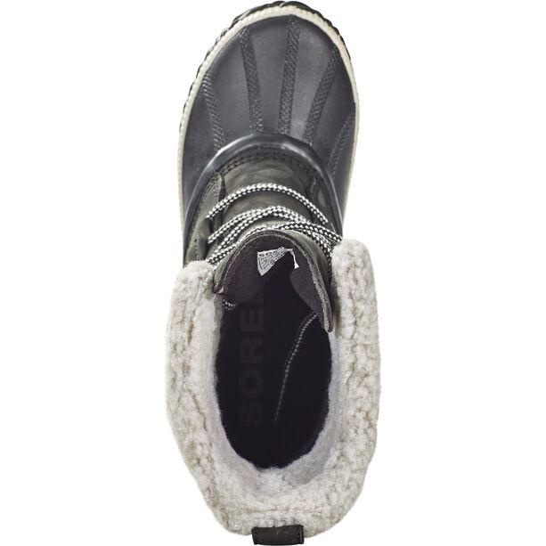 Sorel Out N About Plus Tall Boots Damen black