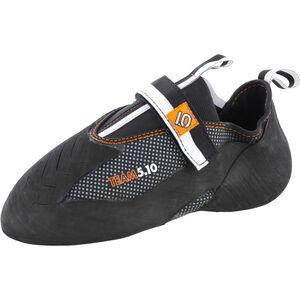 adidas Five Ten Team 5.10 Shoes Herren team black team black