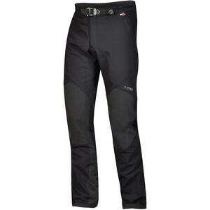 Directalpine Cascade Plus 1.0 Pants Herren black black