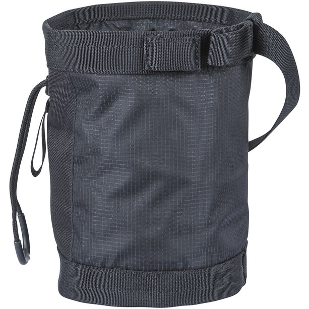 Marmot Rock Chalk Bag black
