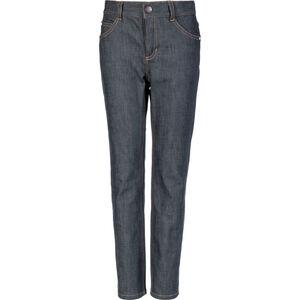 Reima Trick Jeans Jungs soft black soft black