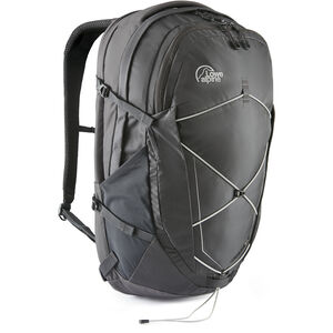 Lowe Alpine Phase Daypack 30l anthracite anthracite