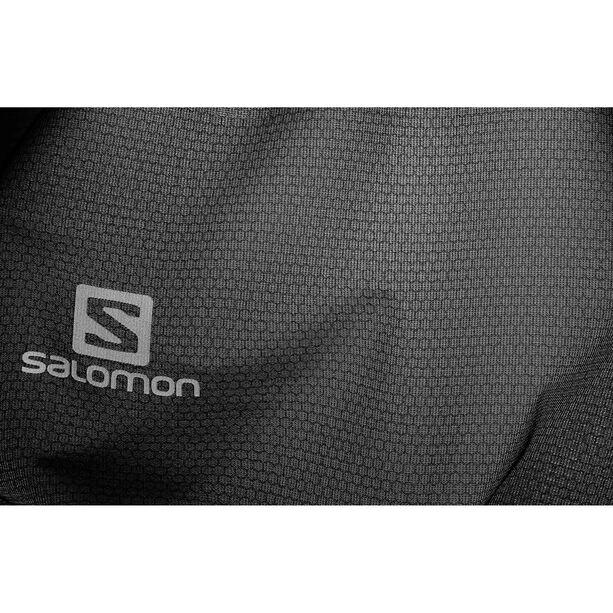 Salomon Bonatti Race WP Pants Herren black