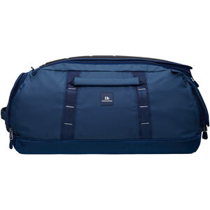 Douchebags The Carryall 65L Duffle Bag deep sea blue deep sea blue