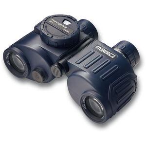 Steiner Navigator Pro C Fernglas 7x30 blue blue