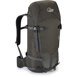 Lowe Alpine Peak Ascent 32 Backpack Herren magnetite magnetite