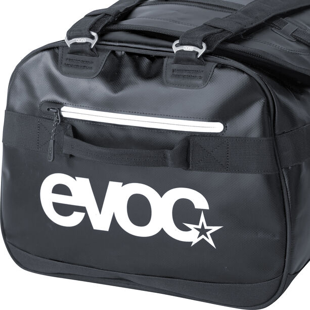 EVOC Duffle Bag L 100l black