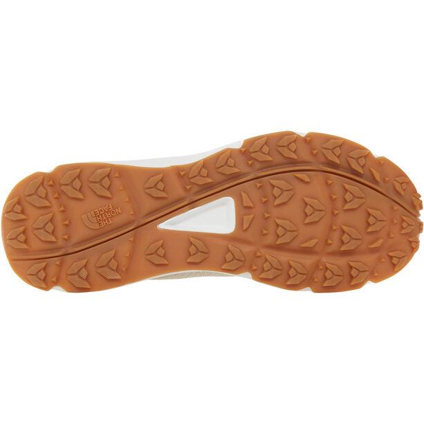 The North Face Sestriere Shoes Damen bone white/bone white