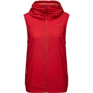 PYUA Zeta S Lightweight Vest Damen jester red jester red